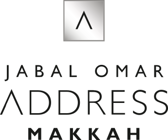 JABAL OMAR ADDRESS MAKKAH